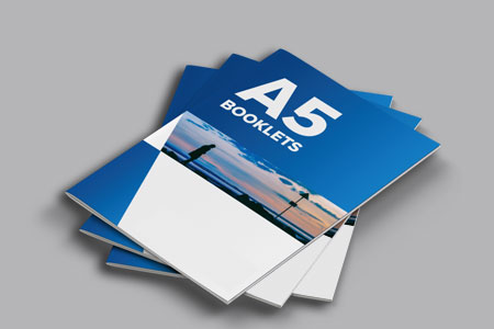 https://utharaprint.com.au/assets/products/118/5fd738e63bc39A5-Self-cover-Booklets-1.jpg