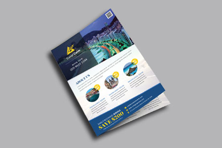 https://utharaprint.com.au/assets/products/119/5fe06d1194a40A5-Thick-Laminated-Cover-Booklets-2.jpg