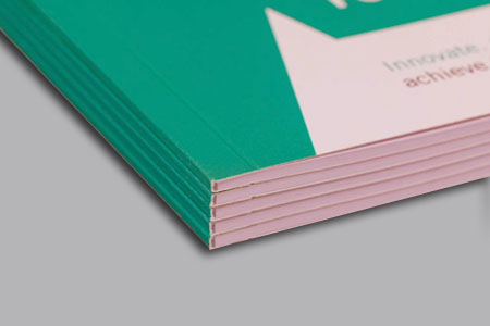 https://utharaprint.com.au/assets/products/120/5fe071fe2b124A5-Perfect-bound-Booklets.jpg