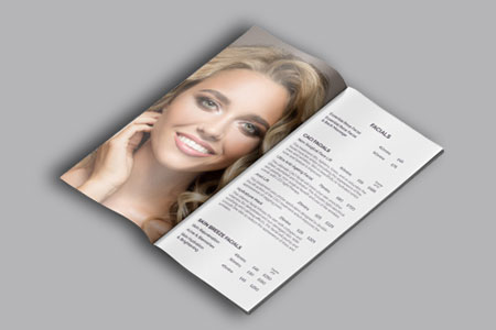 https://utharaprint.com.au/assets/products/125/5fe435ae56e00DL-thick-cover-Booklets-1.jpg