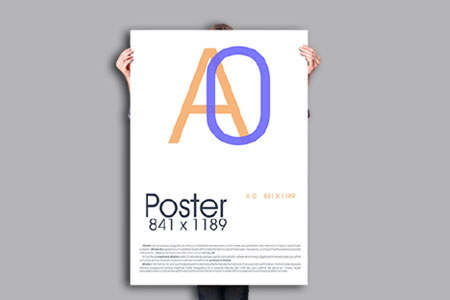 http://utharaprint.com.au/assets/products/35/5fb386600d303A0-Posters.jpg