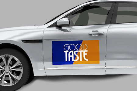 http://utharaprint.com.au/assets/products/40/5fb4aa6c1abbcCustom-Car-magnetic-signs-1.jpg