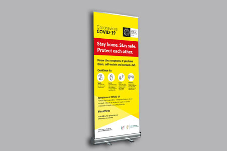 http://utharaprint.com.au/assets/products/44/5fb4c78dc3b89Economy-Pull-up-banner-stands-1.jpg