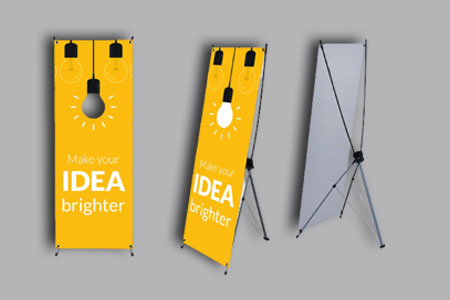 http://utharaprint.com.au/assets/products/45/5fb4c93e95dc9X-banner-stands-1.jpg