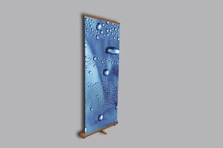http://utharaprint.com.au/assets/products/46/5fb4ca4284718Bamboo-banner-stands.jpg