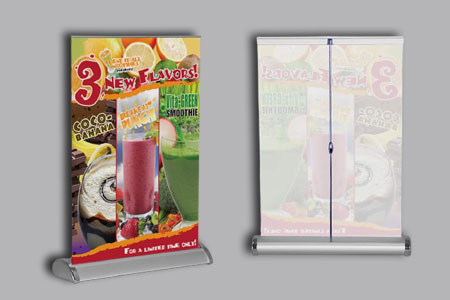http://utharaprint.com.au/assets/products/47/5fb4cb5256c70Mini-pull-up-banners-2.jpg