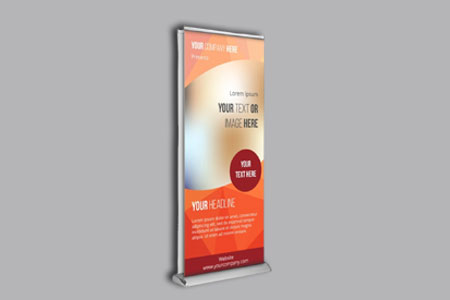 http://utharaprint.com.au/assets/products/48/5fb4cc4c21fb7Double-sided-pull-up-banners-1.jpg