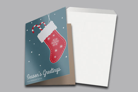 https://utharaprint.com.au/assets/products/55/5fb618292f84bA4-Folded-to-A5-Greeting-Cards.jpg