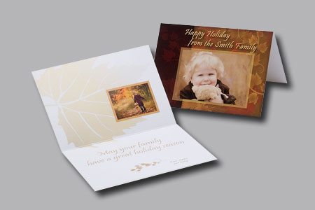 http://utharaprint.com.au/assets/products/56/5fb618abaa205A5-Folded-to-A6-Greeting-Cards.jpg