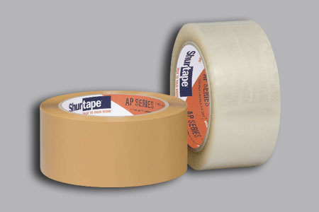 https://utharaprint.com.au/assets/products/68/5fca01c092adbSelf-Adhesive-tapes.jpg