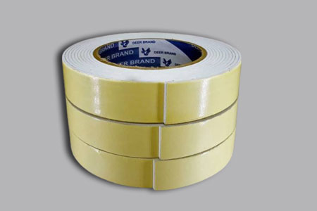 https://utharaprint.com.au/assets/products/69/5fca027948a5cDouble-Sided-foam-tapes.jpg