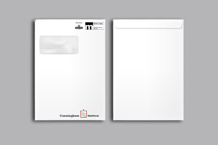 http://utharaprint.com.au/assets/products/8/5faa83990ee21C4-Envelopes-1.jpg